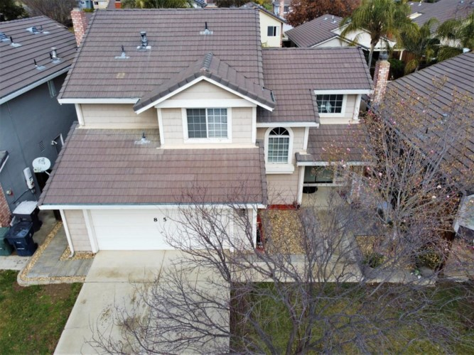85 Phillips Court, Tracy, CA 95376