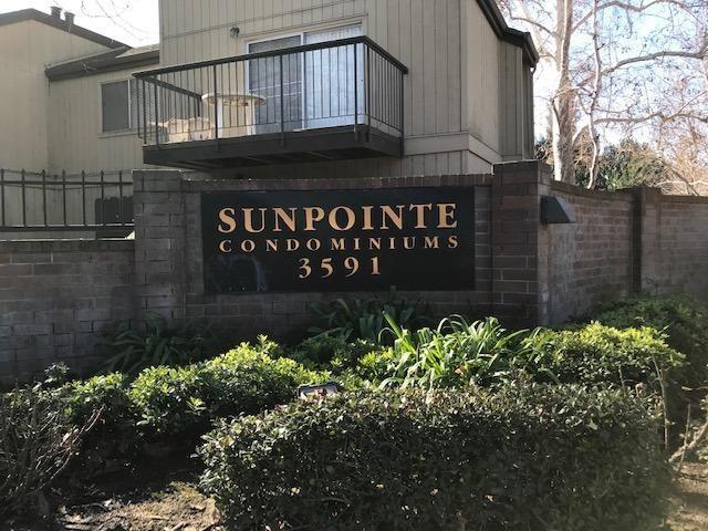 3591 Quail Lakes Drive  #173, Stockton, CA 95207