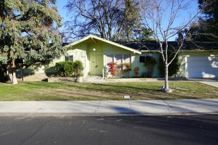 1525 De Ve Avenue, Modesto, CA 95350