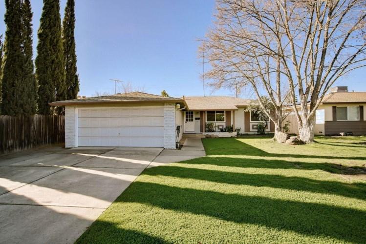 2218 Whistler Way, Rancho Cordova, CA 95670