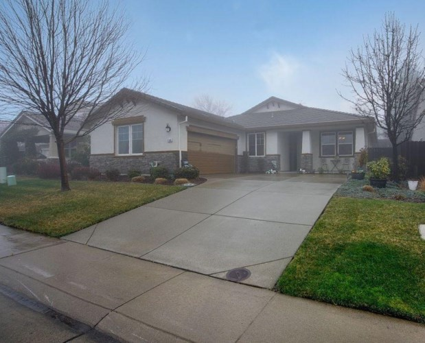 11345 Spur Lane, Auburn, CA 95603