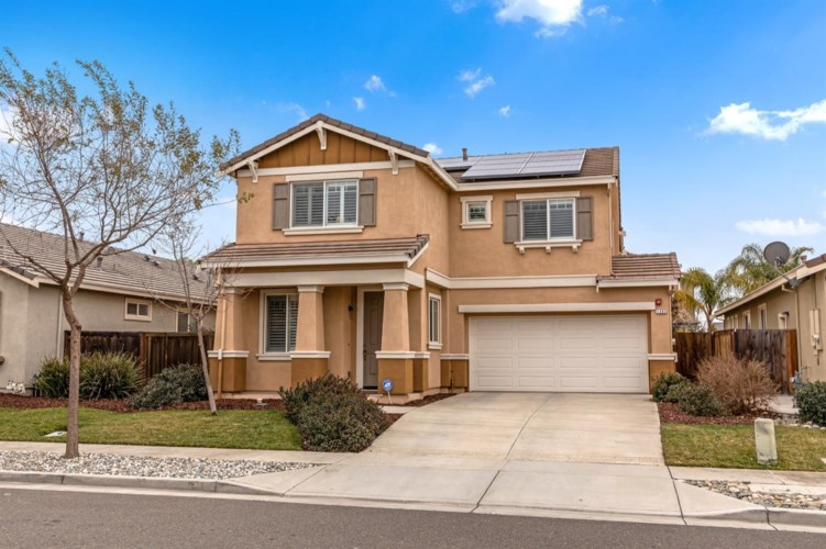 1393 Highland Drive, West Sacramento, CA 95691