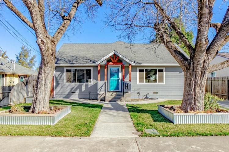 120 Sutter Street, Woodland, CA 95695