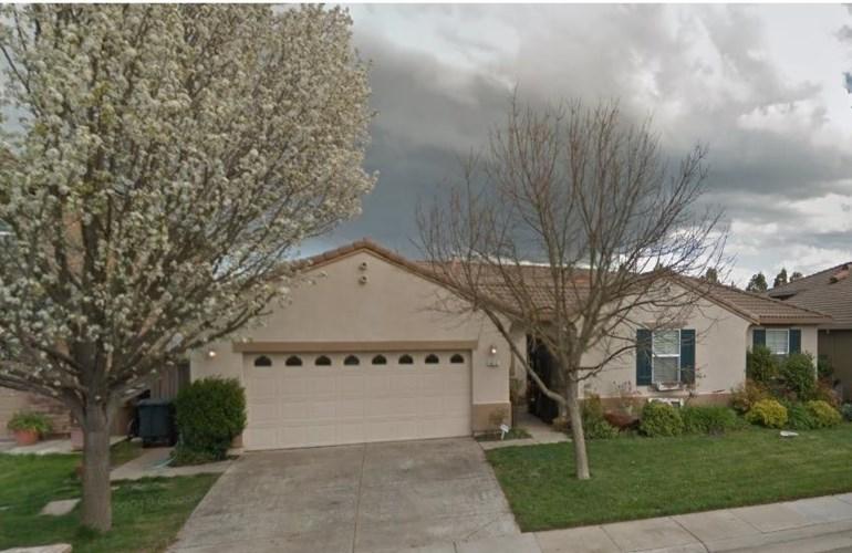 8415 Jordan Ranch Road, Elk Grove, CA 95624