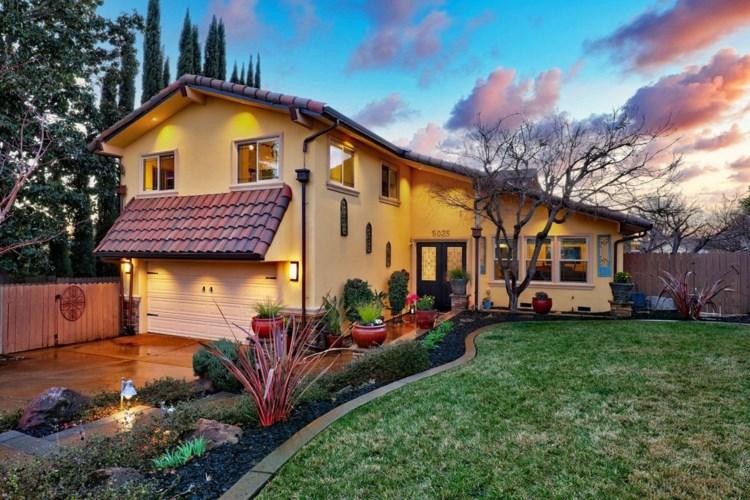 5025 Cyrina Court, Fair Oaks, CA 95628