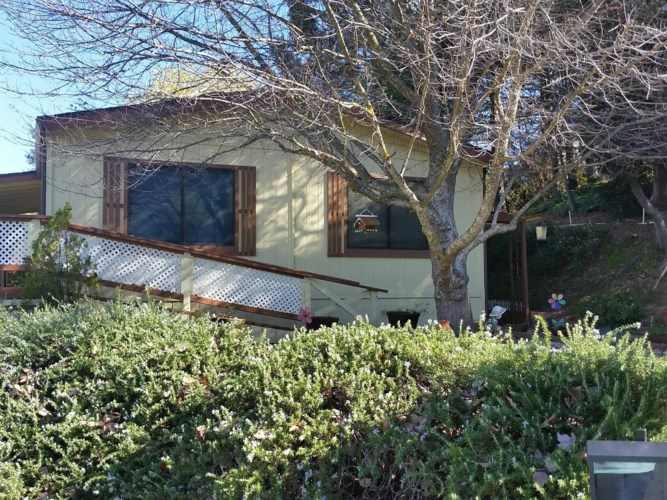 18717 Mill Villa Rd  #203, Jamestown, CA 95327