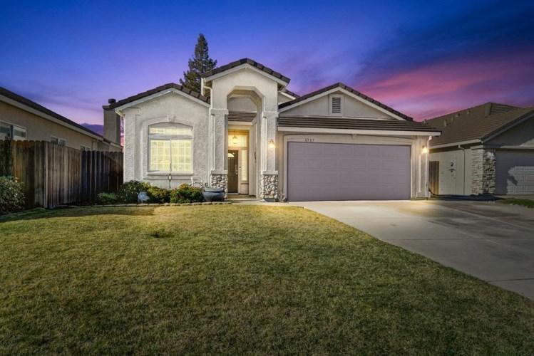 6507 Kingbird Court, Rocklin, CA 95765
