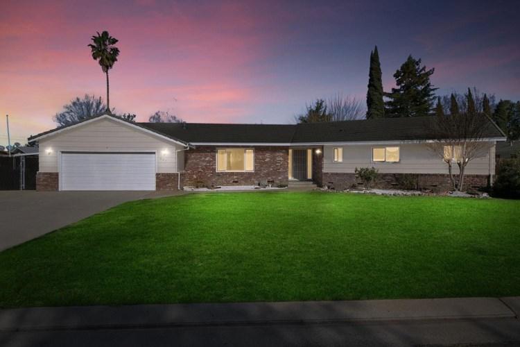 867 Tehama Drive, Lodi, CA 95242