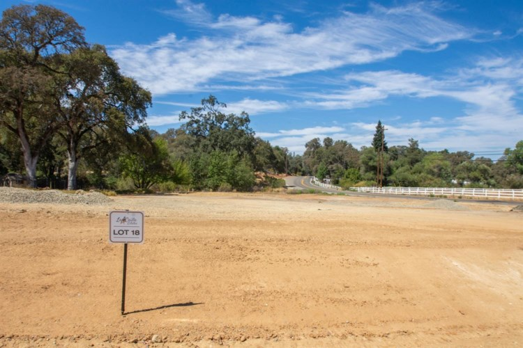 0 Resler Way, Shingle Springs, CA 95682