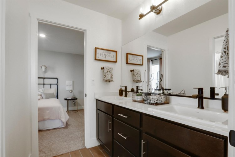 1920 Truckee Drive  #15, Atwater, CA 95301