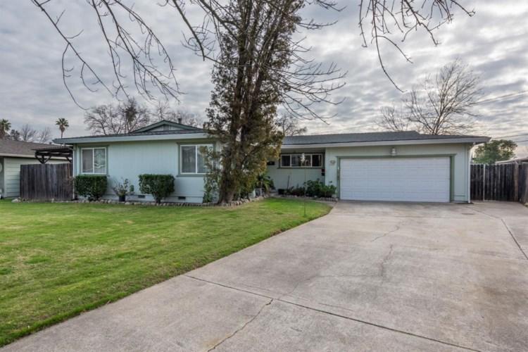 1309 Decker Drive, Roseville, CA 95661