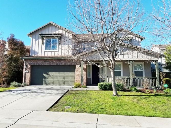 920 Flatiron Lane, Rocklin, CA 95765