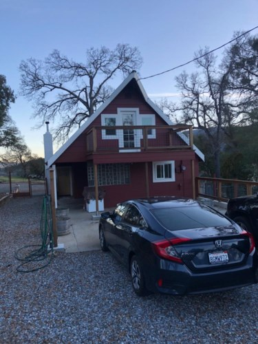 441 Sunset, San Andreas, CA 95249