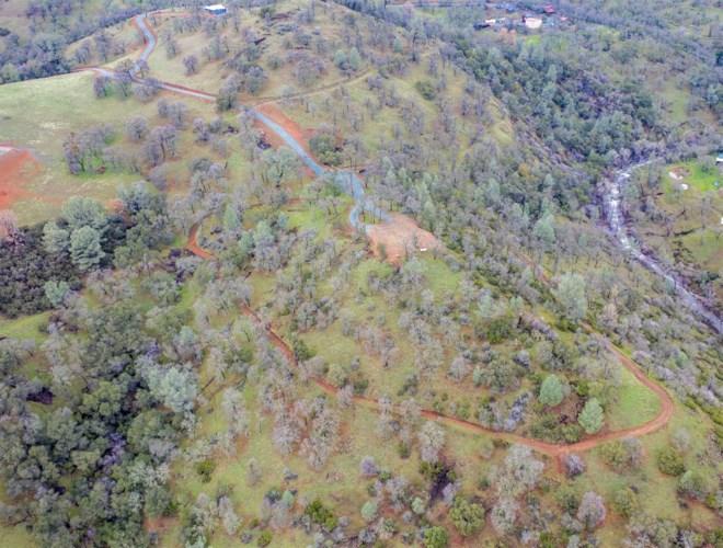 11140 Sutter Creek Ranchos Road, Ione, CA 95640