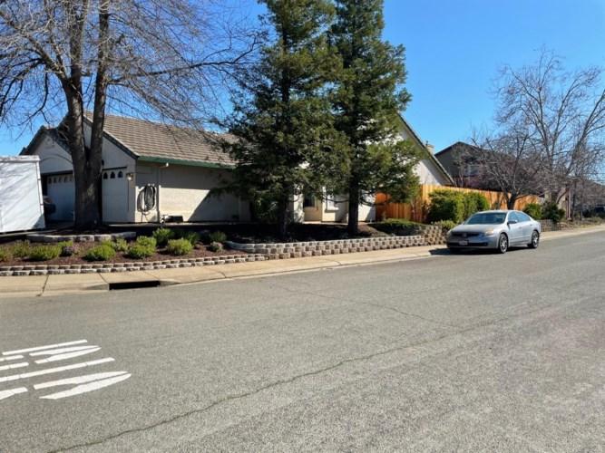 2435 Meadowland Way, Lincoln, CA 95648