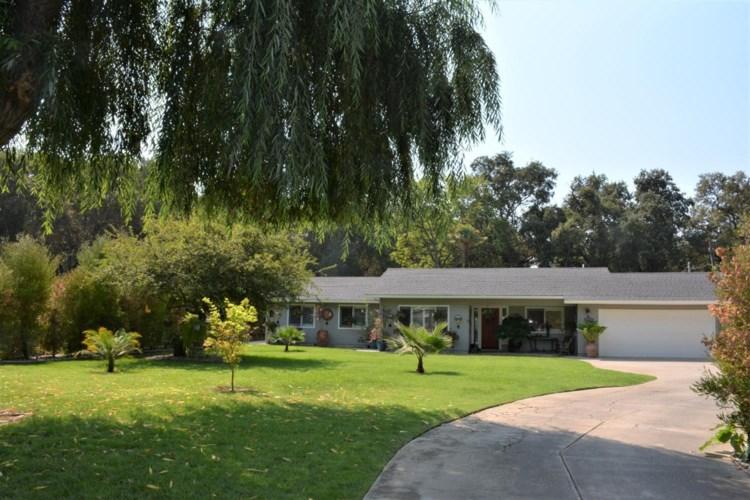 8634 W Mokelumne Avenue, Thornton, CA 95686
