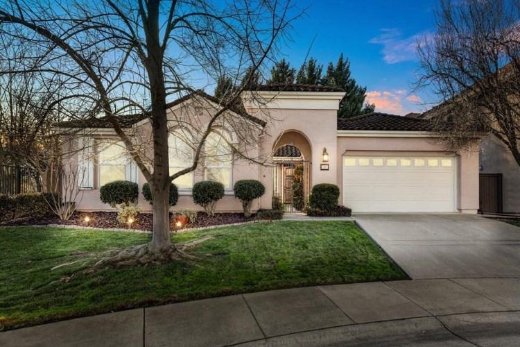 260 Hebron Circle, Sacramento, CA 95835