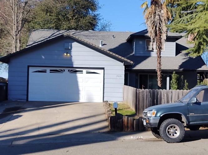7871 Sungarden Drive, Citrus Heights, CA 95610