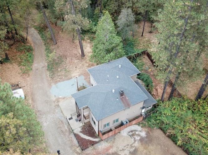 440 Carol Drive, Grass Valley, CA 95945