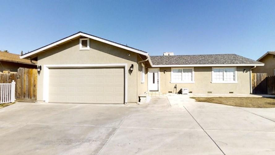 1217 Sonora Avenue, Modesto, CA 95351