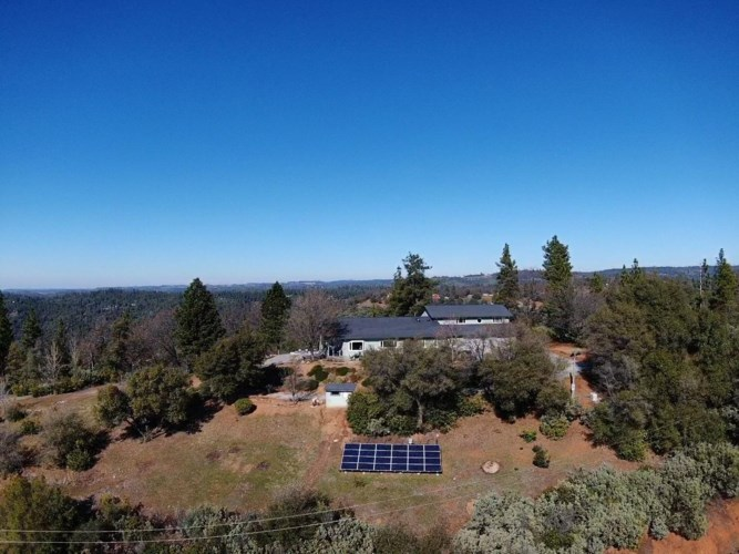 14890 Surrey Junction Lane, Sutter Creek, CA 95685
