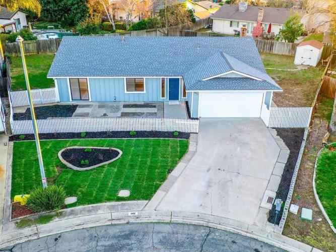 1091 Thomas Court, Yuba City, CA 95993