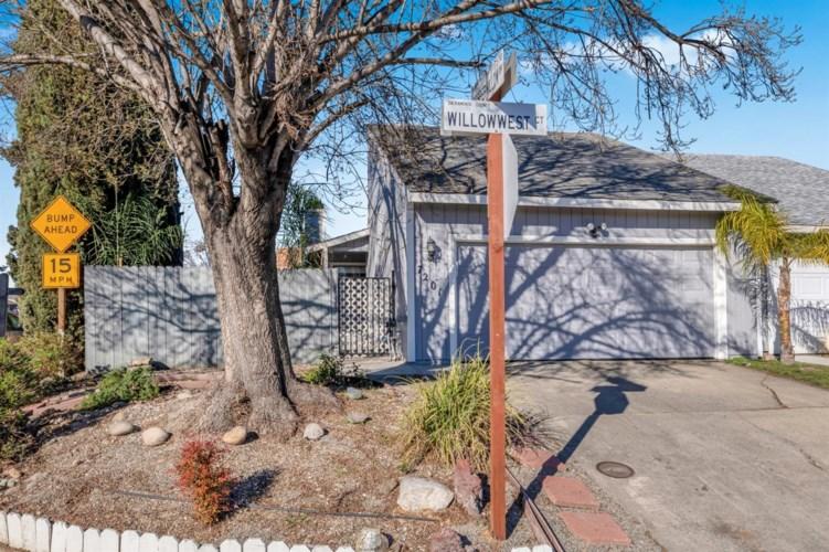 7201 Willowwest Court, Sacramento, CA 95828