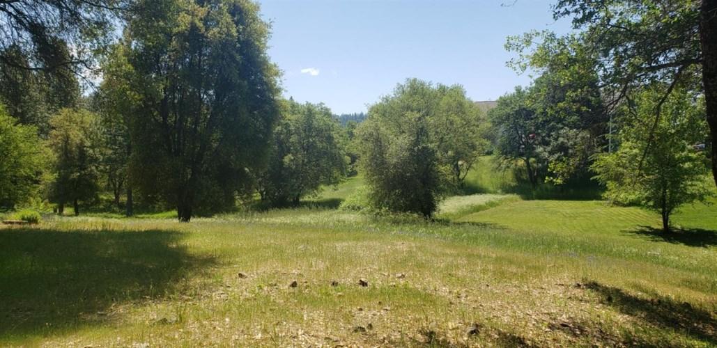 16703 Eden Ranch Road, Nevada City, CA 95959