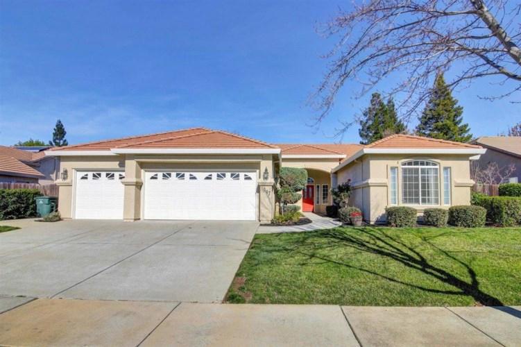 1647 Tres Picos Drive, Yuba City, CA 95993