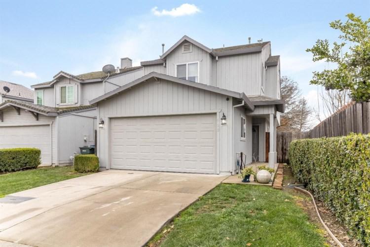 500 Samuel Way, Sacramento, CA 95838