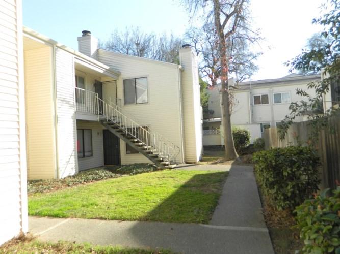 700 Mccoy Court  #73, Lodi, CA 95240