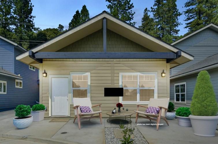 113 Shadow Wood Place, Colfax, CA 95713