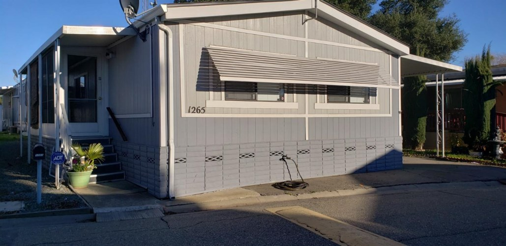 1265 Via Jose, Livermore, CA 94551