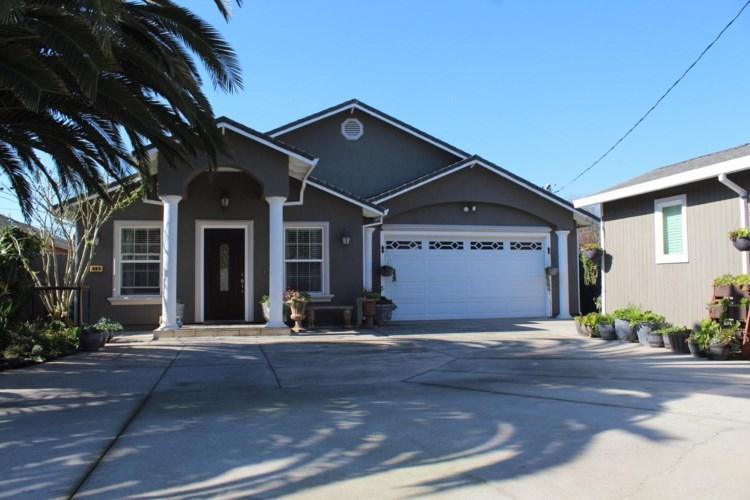449 Harding Avenue, Sacramento, CA 95833