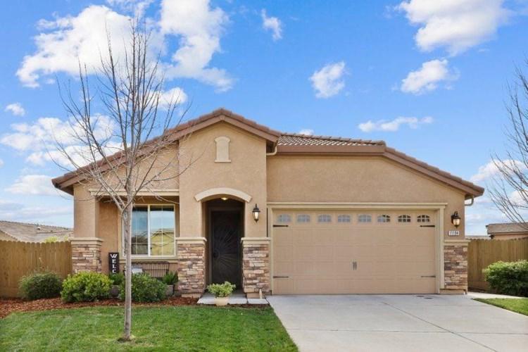 11194 Perel Court, Rancho Cordova, CA 95670