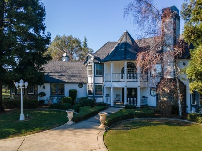3057 Wise Road, Lincoln, CA 95648