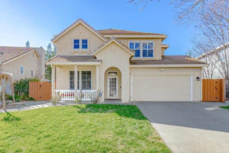 1739 Portola Court, Davis, CA 95616