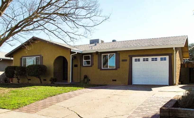 7457 Winkley Way, Sacramento, CA 95822