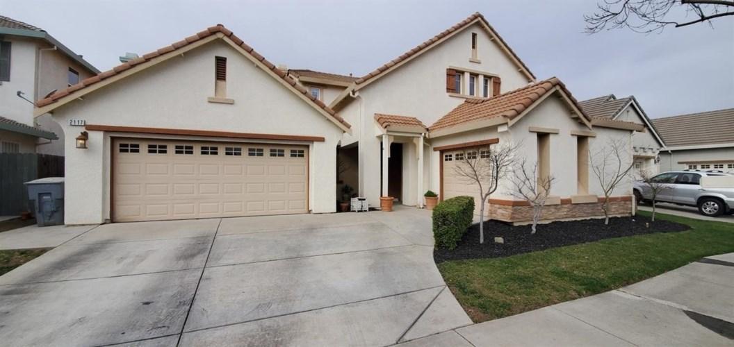 2117 Hidden Oak Lane, Ceres, CA 95307