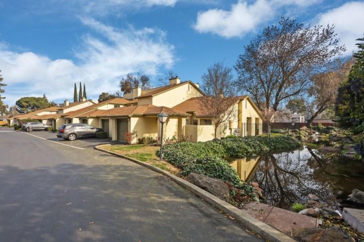 1479 W Swain Road, Stockton, CA 95207