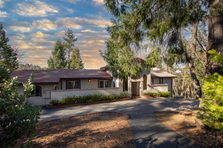 655 Secret Town Lane, Colfax, CA 95713