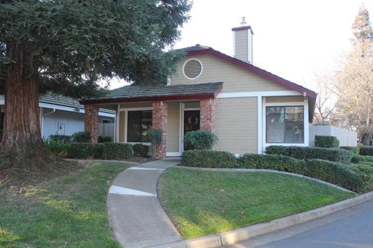 1611 Woodhill Drive, Roseville, CA 95661