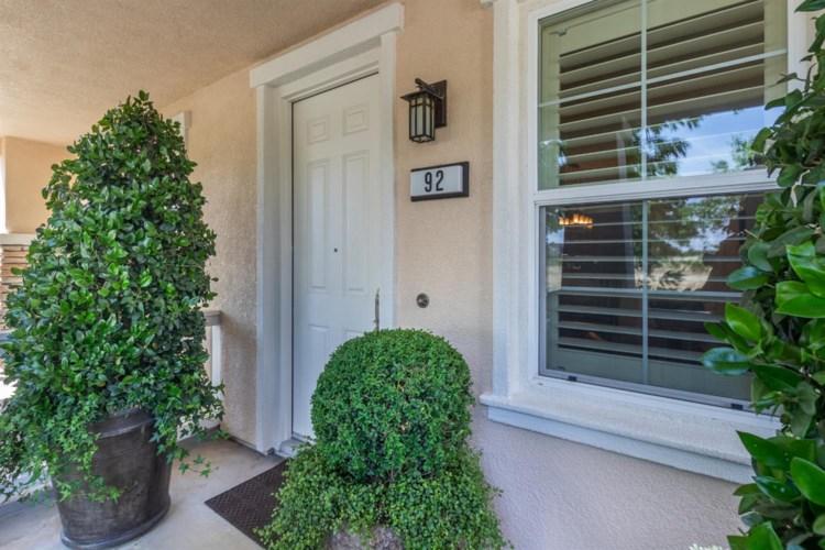 968 Greger Street  #92, Oakdale, CA 95361