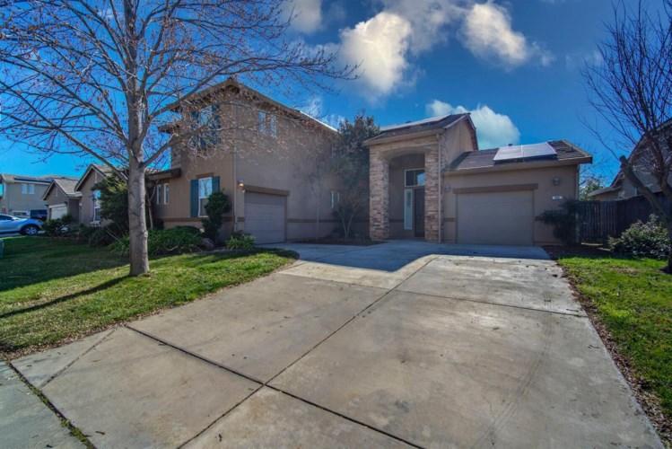 960 Southbridge Circle, Lincoln, CA 95648