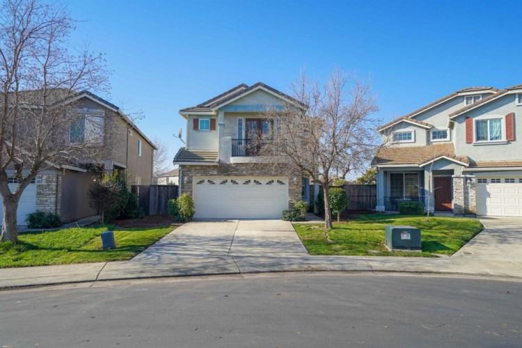 8021 Shay Circle, Stockton, CA 95212