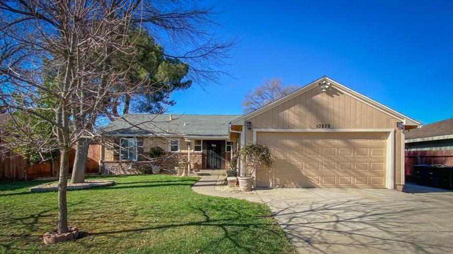 10829 Segovia Way, Rancho Cordova, CA 95670