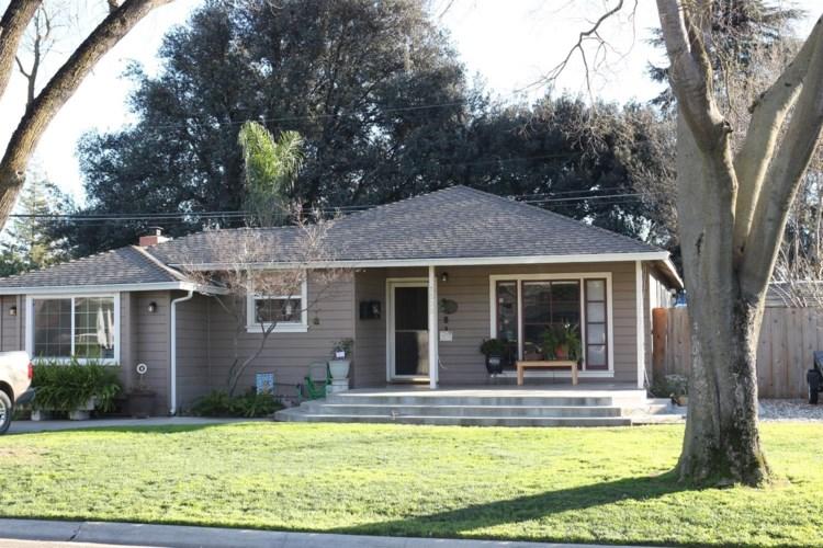 1508 Del Vista Avenue, Modesto, CA 95350