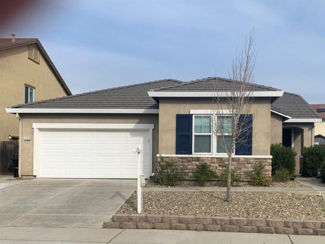 5129 Otter Pond Way, Rancho Cordova, CA 95742