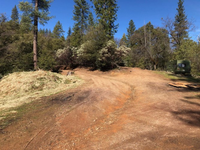 19837 Sivers Lane, Grass Valley, CA 95945