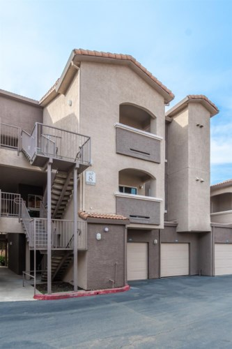 10001 Woodcreek Oaks Blvd  #824, Roseville, CA 95747
